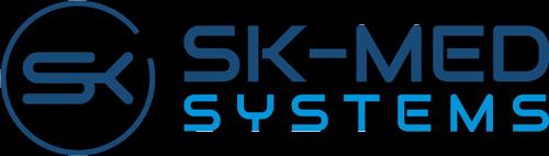 SK-MED SYSTEM - serwis aparatów RTG : przegląd RTG : naprawa aparatów rentgenowskich : naprawa tomografów : Poznań