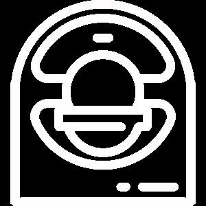 SK-MED SYSTEM - serwis aparatury medycznej - tomografów komputerowych, rezonansów magnetycznych, aparatów rentgenowskich - Poznań