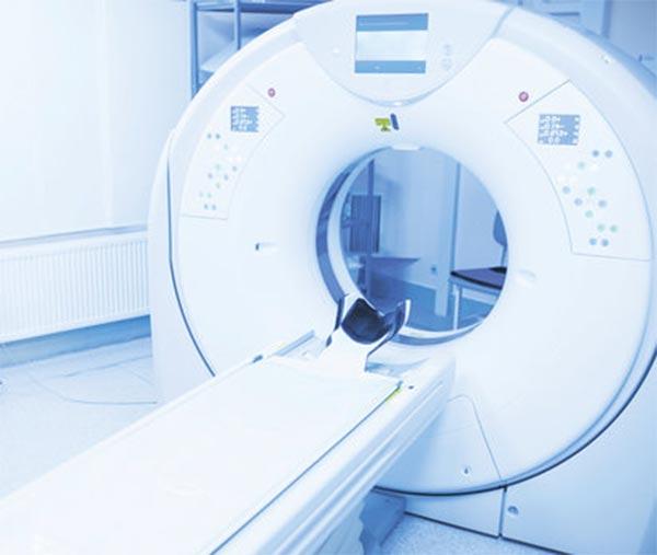 SK-MED SYSTEMS -serwis urządzeń diagnostyki obrazowej Poznań